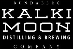 Kalki Moon Distilling and Brewing