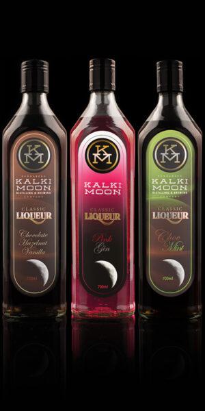 liqueur-3-pack